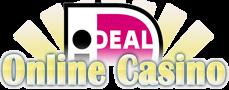 Casino iDeal bonus