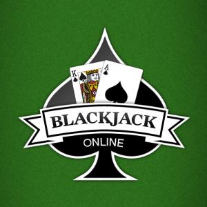 online_blackjack_ideal