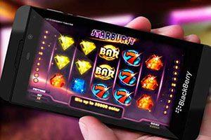 iphone casino ideal
