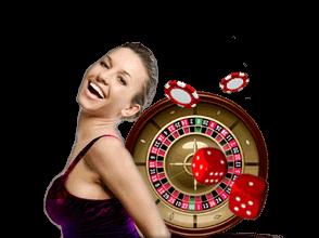 live_casino_ideal