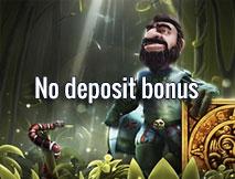 ideal_casino_no_deposit