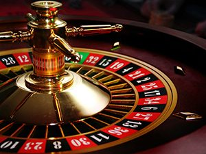 online roulette ideal