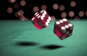 Gokken met ideal