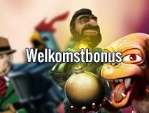welkomstbonus_ideal_casino