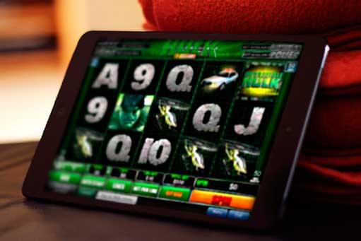 ideal_casino_ipad