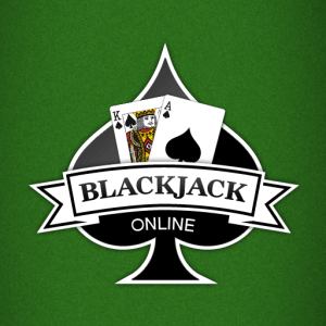 online blackjack ideal