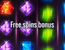 free_spins_no_deposit