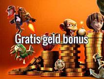 gokken_met_5_euro_ideal