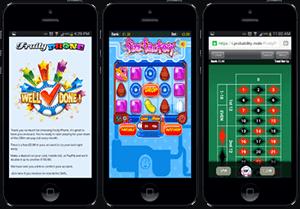 iphone_casino_ideal