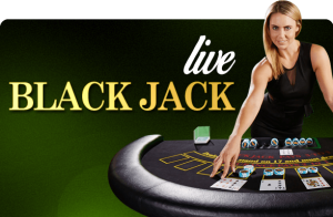 live casino ideal