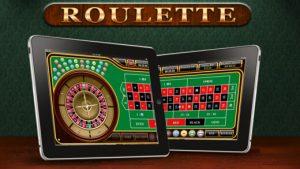 ideal casino ipad